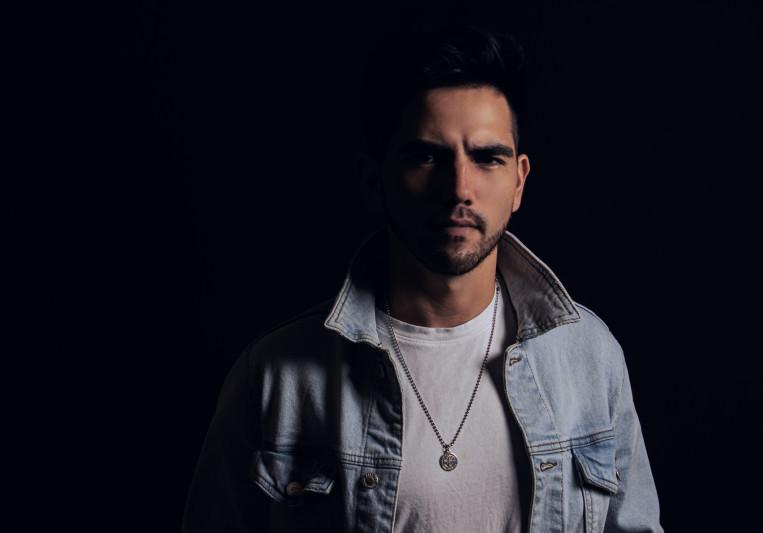 Mauricio Bernal on SoundBetter