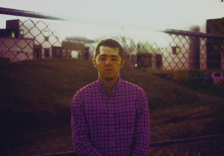 Mason Newell Comtois on SoundBetter