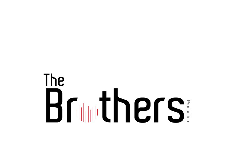 theBrothers Music Studio on SoundBetter