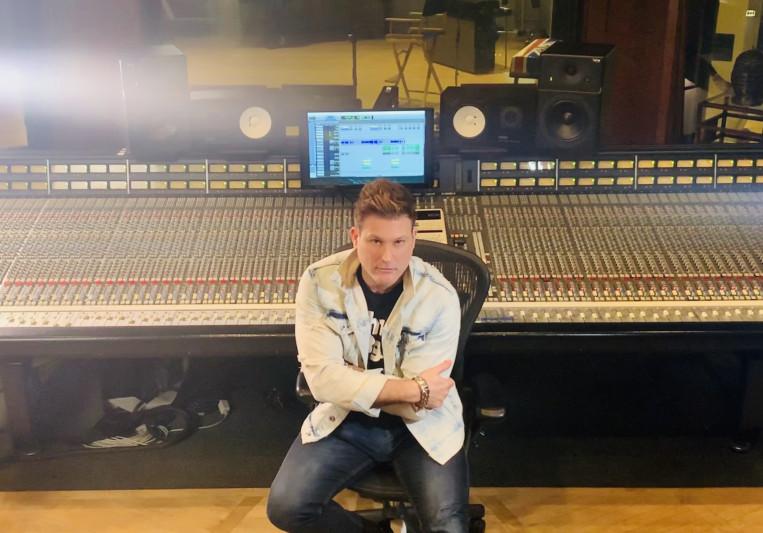 Adam H. on SoundBetter