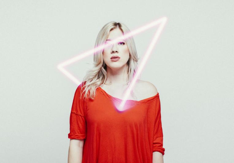 Sarah Goode on SoundBetter