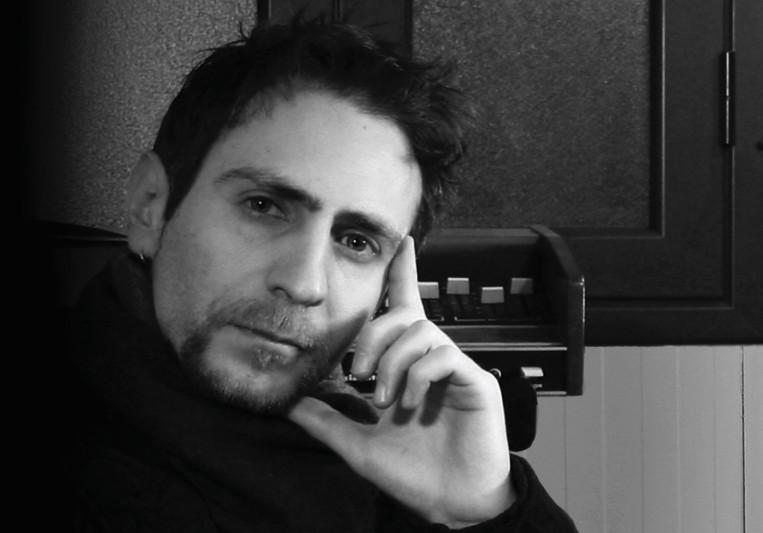 Giovanni Leon Dall'Ò on SoundBetter
