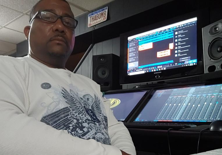 Bennie Hertz on SoundBetter