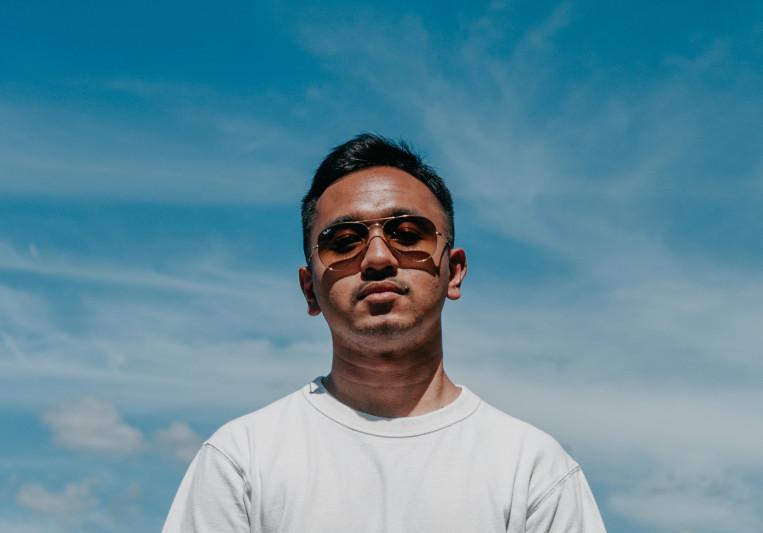 Alex Ungku on SoundBetter