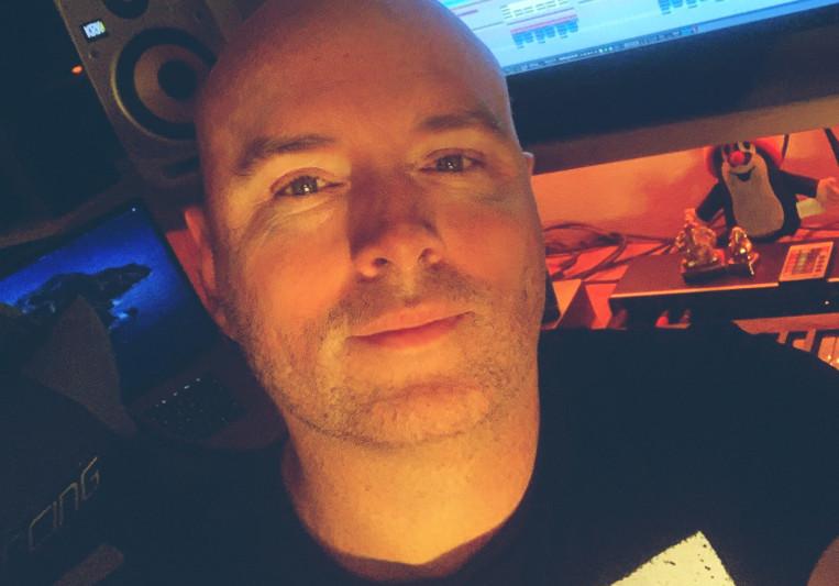 CJ Stone on SoundBetter