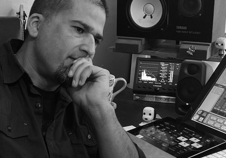 JNav Productions on SoundBetter