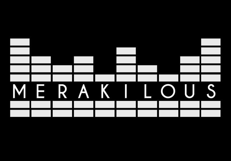 Merakilous on SoundBetter