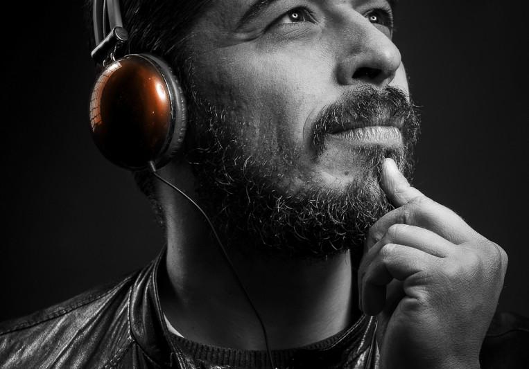 Matteo Minchillo on SoundBetter