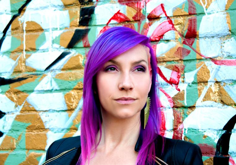 Dana Rexx on SoundBetter