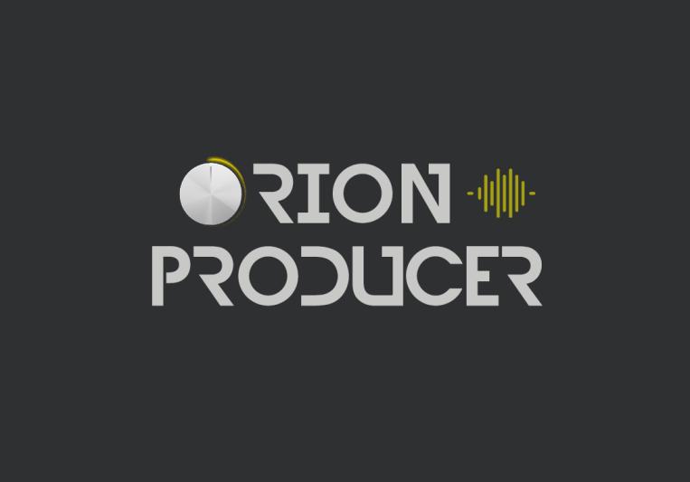 Orion Producer on SoundBetter