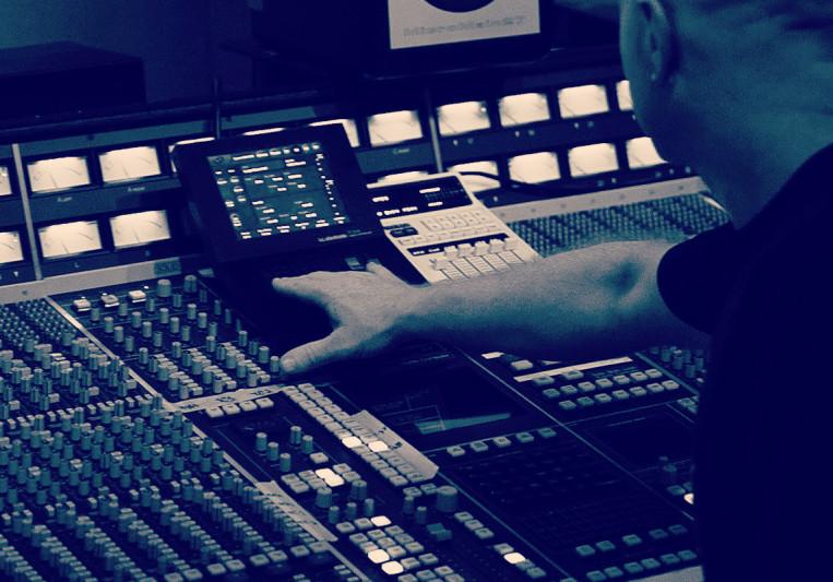 Douglas Romanow on SoundBetter