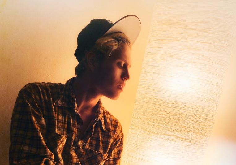Cole Lumpkin on SoundBetter