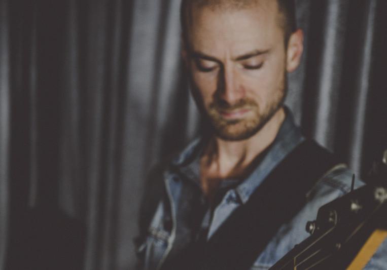 Matthew DeRubertis on SoundBetter