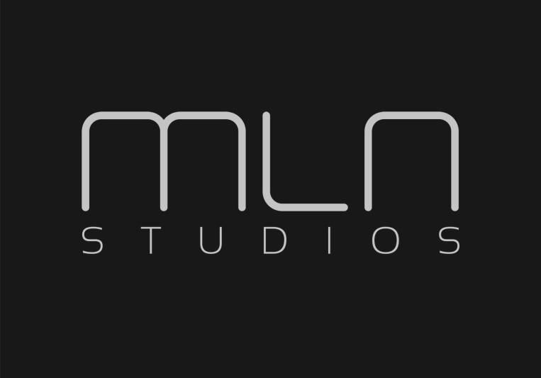 MLN Studios on SoundBetter
