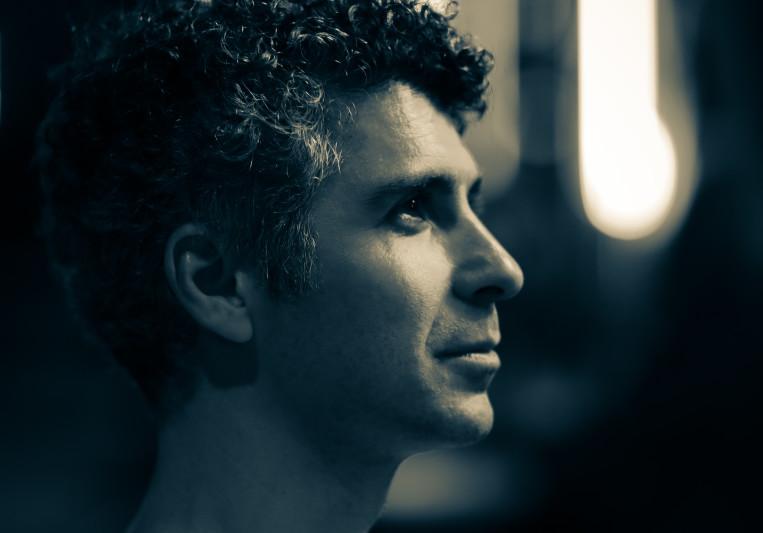 Josiah Wolf on SoundBetter