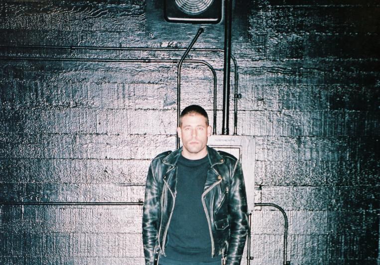 Kyle McCammon on SoundBetter