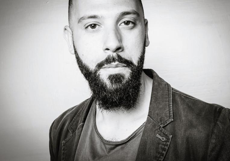 Stefano Falcone on SoundBetter