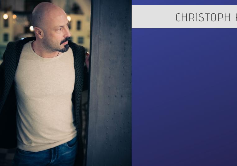 Christoph Kardek on SoundBetter
