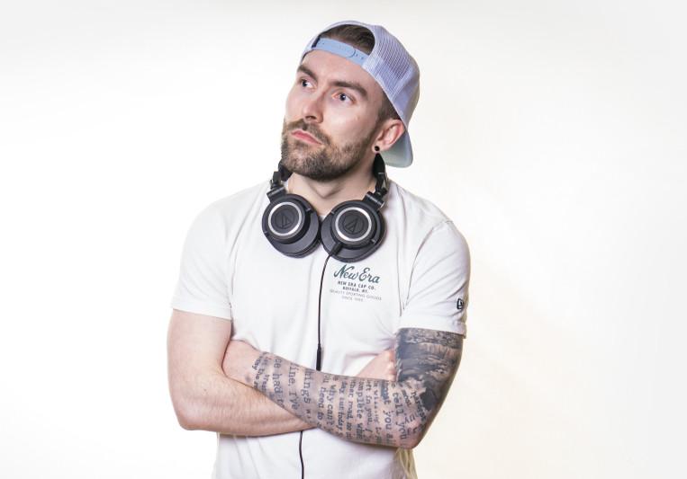 Andrew Brien Music on SoundBetter