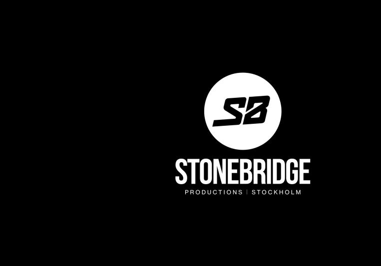 StoneBridge Productions on SoundBetter