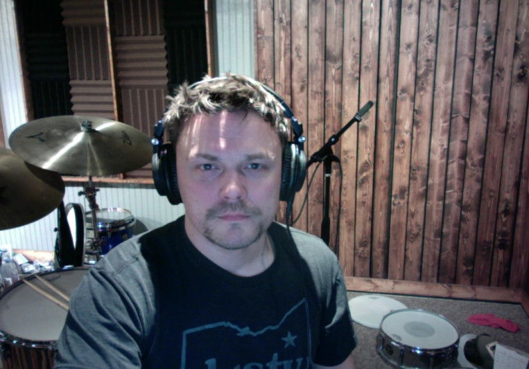 ROBERT BLAIR on SoundBetter