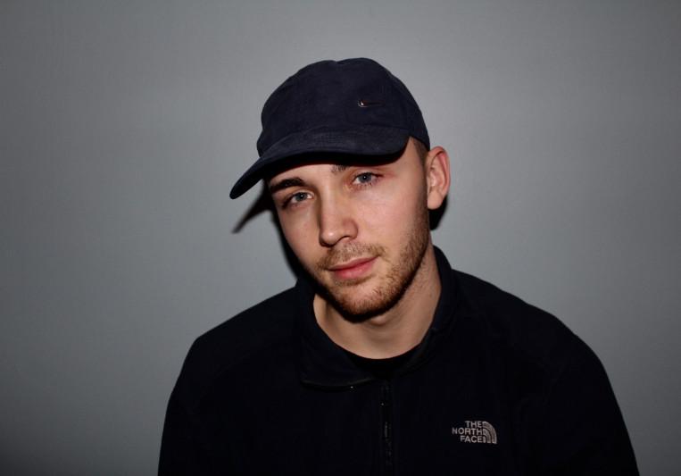 LukeCoulsonVocals on SoundBetter