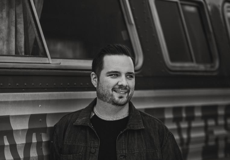 Justin Morgan on SoundBetter