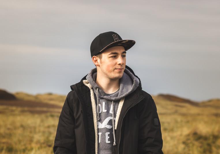 Daniel Weiß on SoundBetter
