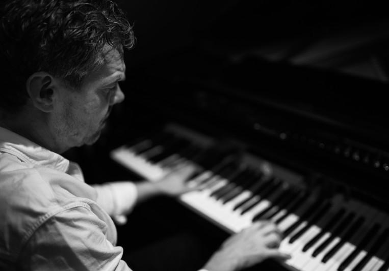 Greg H. on SoundBetter