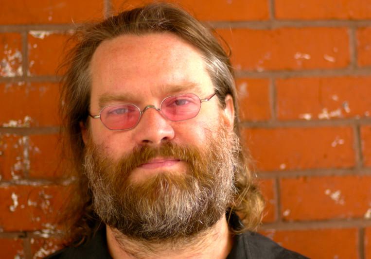 Chris Hiatt on SoundBetter