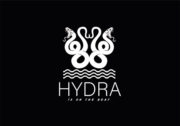 Hydra Full Harmony on SoundBetter