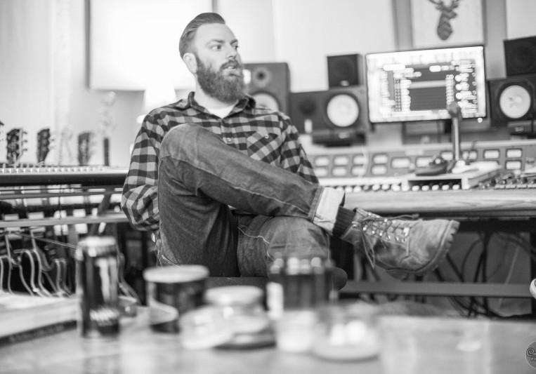 Alan Day on SoundBetter