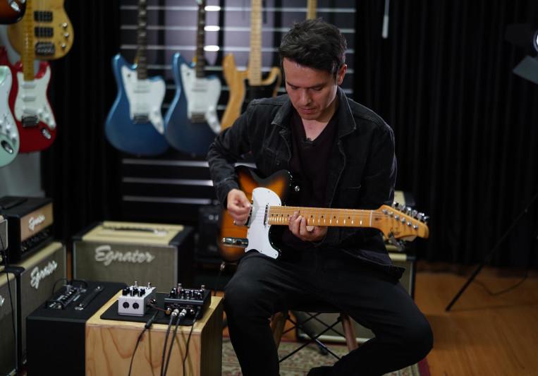 Nelson Canas on SoundBetter