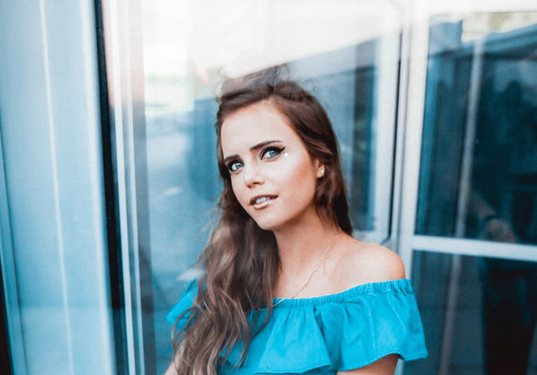 Tiffany Alvord on SoundBetter