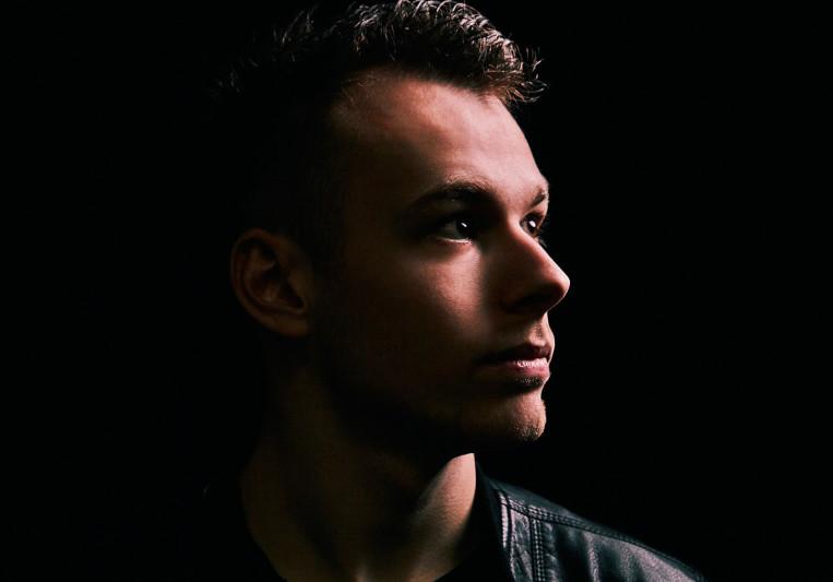 Julian Snijder on SoundBetter
