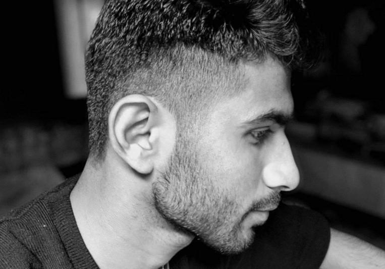 Saurav on SoundBetter