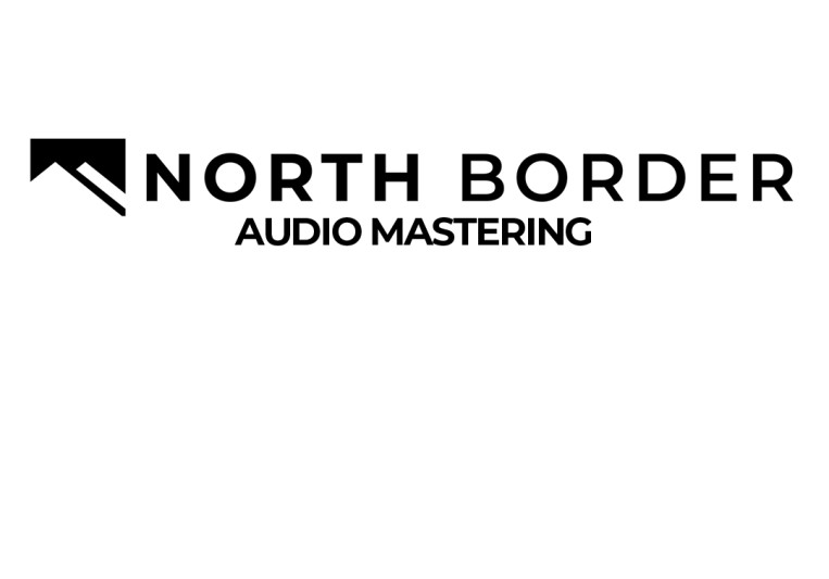 North Border Audio Mastering on SoundBetter