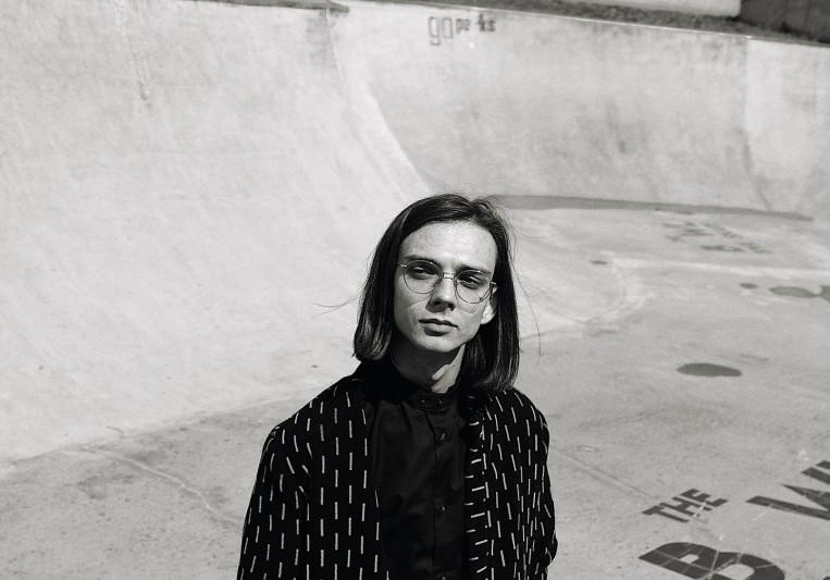 Maxim Prokofiev on SoundBetter
