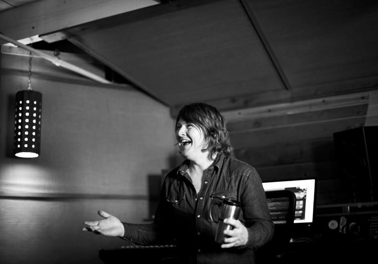 Collin Hegna on SoundBetter