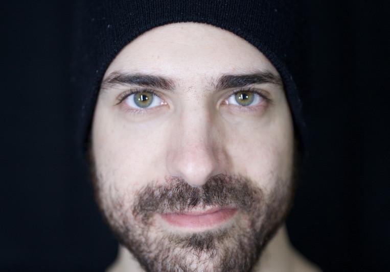 Gianluca Magalotti on SoundBetter