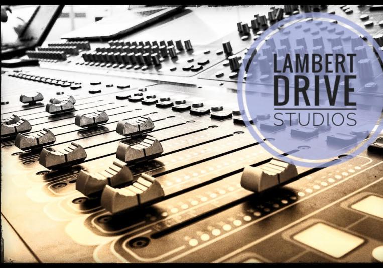 Lambert Drive Studios on SoundBetter