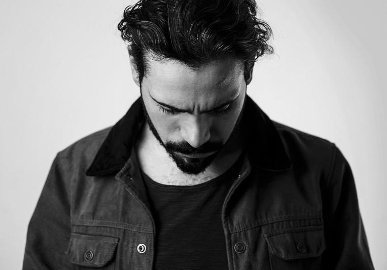 Cüneyt Çakal on SoundBetter