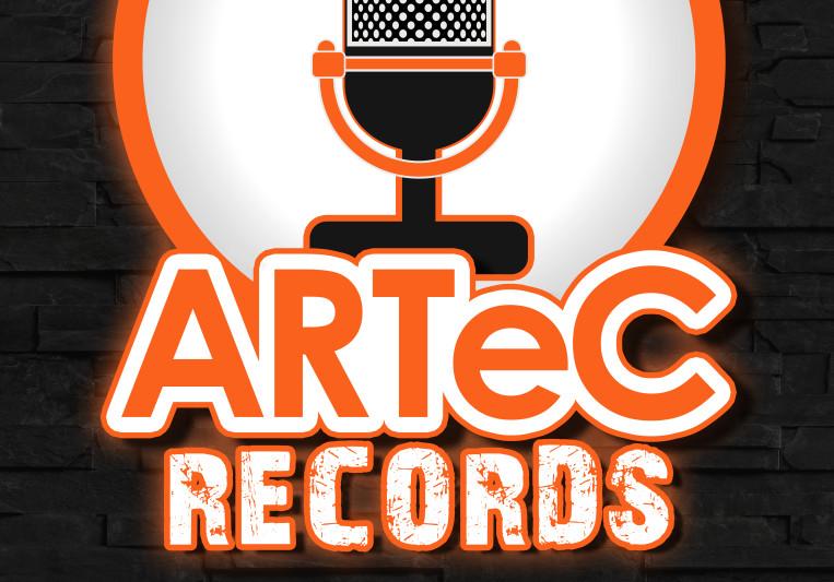 ARTeC Records on SoundBetter