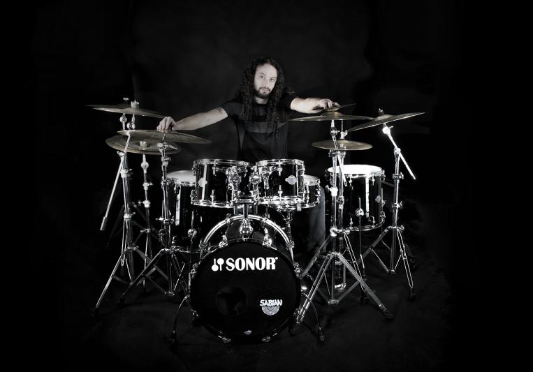 Hugo Ribeiro on SoundBetter