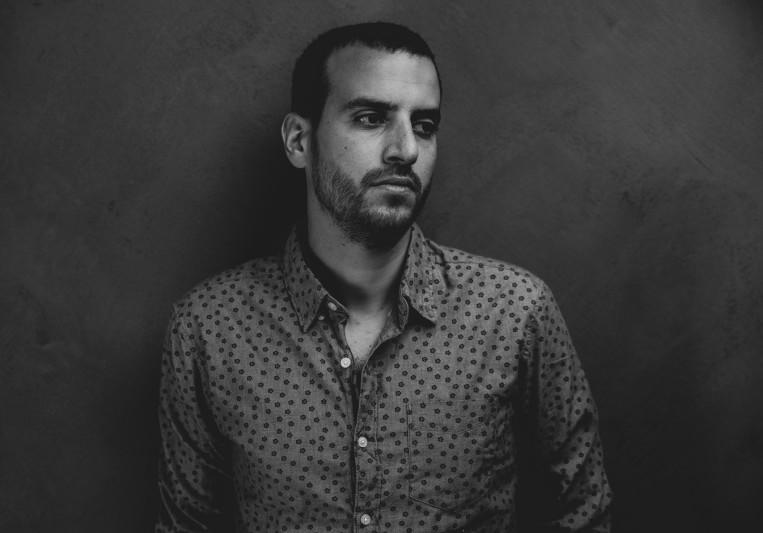 Shaulli Harrari on SoundBetter