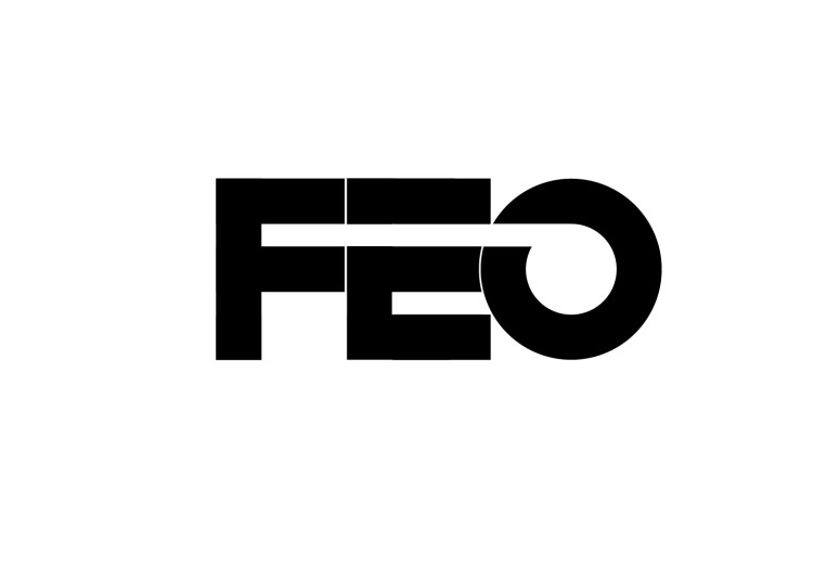 FeoProductions on SoundBetter