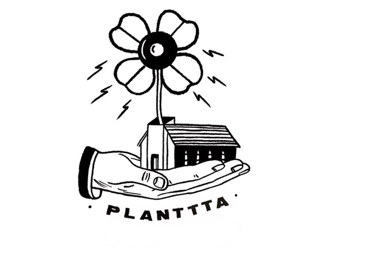 PLANTTTA Lab on SoundBetter
