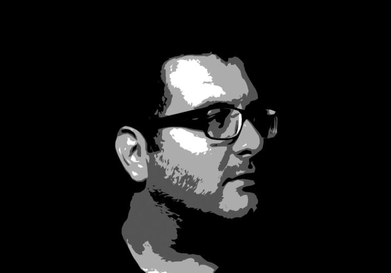 BENYAMIN M.A on SoundBetter