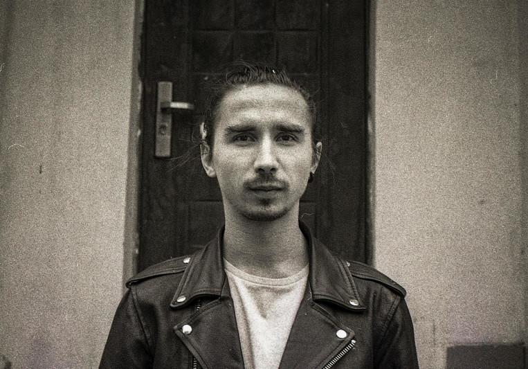 Alexandru Turcu on SoundBetter