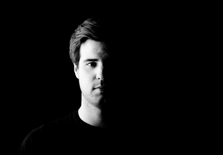 Julio Rodríguez Sangrador on SoundBetter